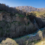Khorramabad, Lorestan, mountain, iran, landscape, nature, bishe, waterfall